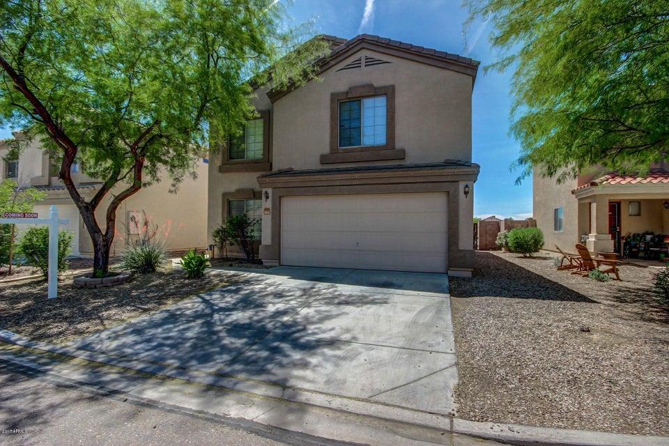 1351 N PLEASANT Drive Unit 2036 Chandler, AZ 85225 - MLS #: 5640480