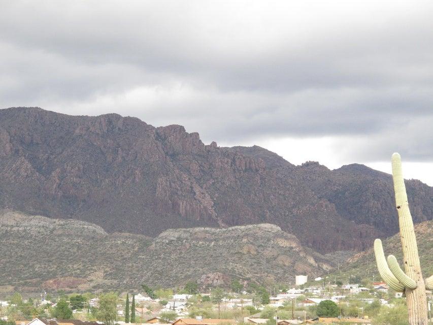 11191 W WILLOW PEAK Avenue Casa Grande, AZ 85193 - MLS #: 5424135