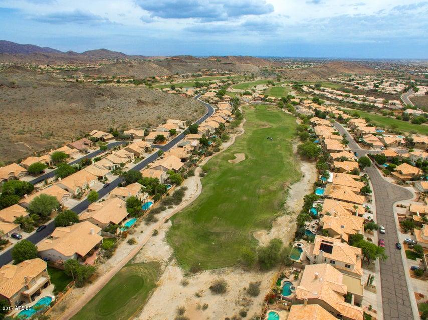 MLS 5600888 1614 E SALTSAGE Drive, Phoenix, AZ 85048 Phoenix AZ The Foothills