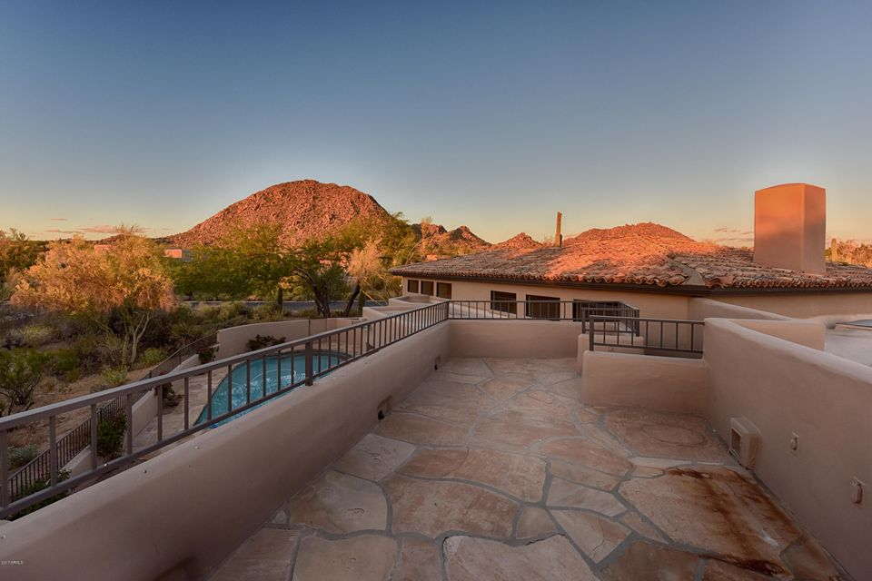 MLS 5600609 10040 E HAPPY VALLEY Road Unit 265, Scottsdale, AZ 85255 Scottsdale AZ Desert Highlands