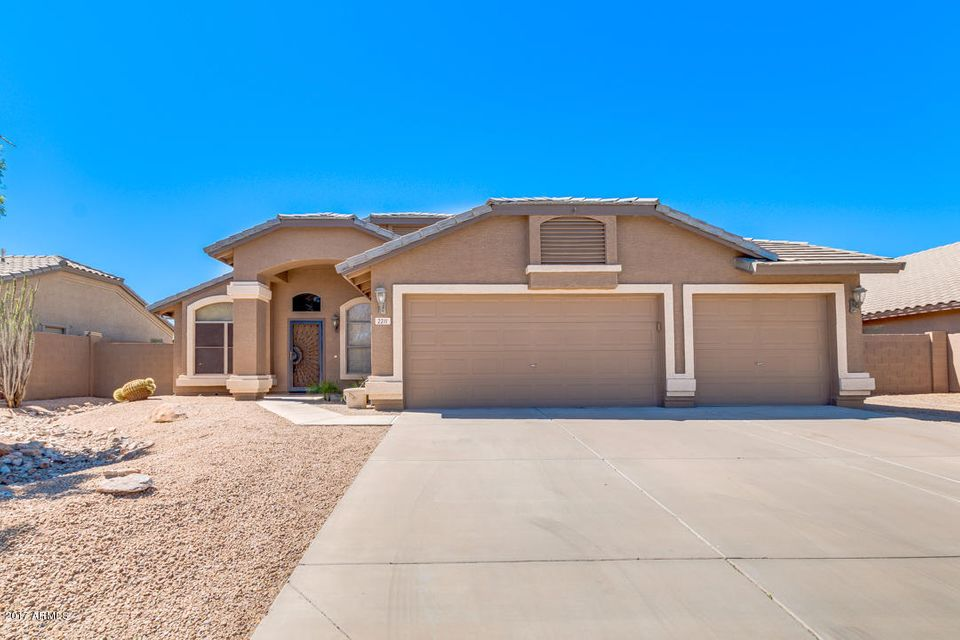 2211 E WHITTEN Street, Chandler, AZ 85225