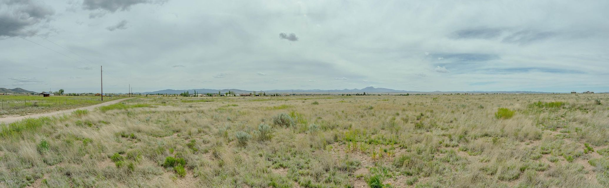 11611 N Coyote Springs Road Prescott Valley, AZ 86315 - MLS #: 5599077