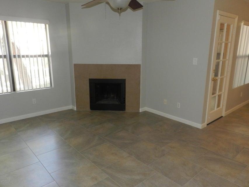 MLS 5599062 8787 E MOUNTAIN VIEW Road Unit 1045, Scottsdale, AZ 85258 Scottsdale AZ Bank Owned