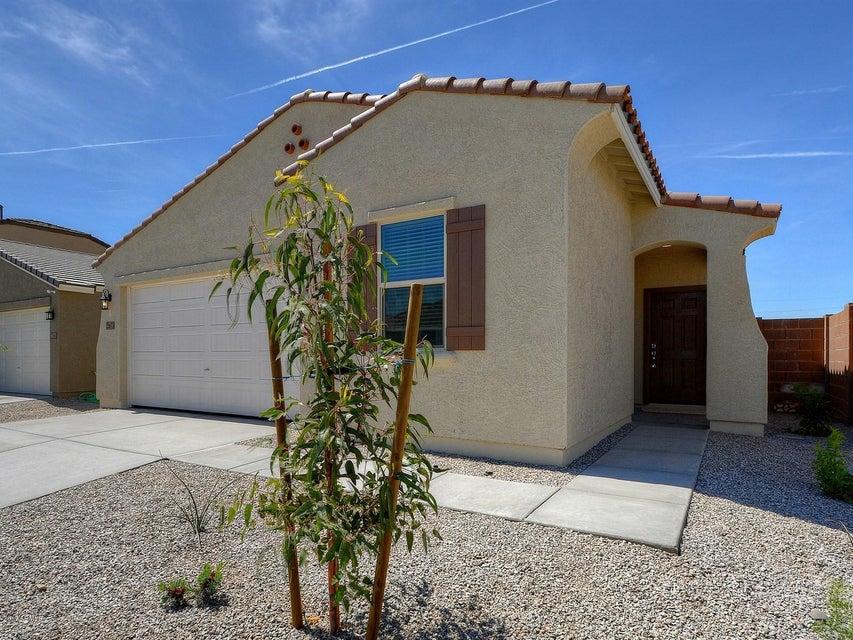 23673 W WATKINS Street, Buckeye, AZ 85326