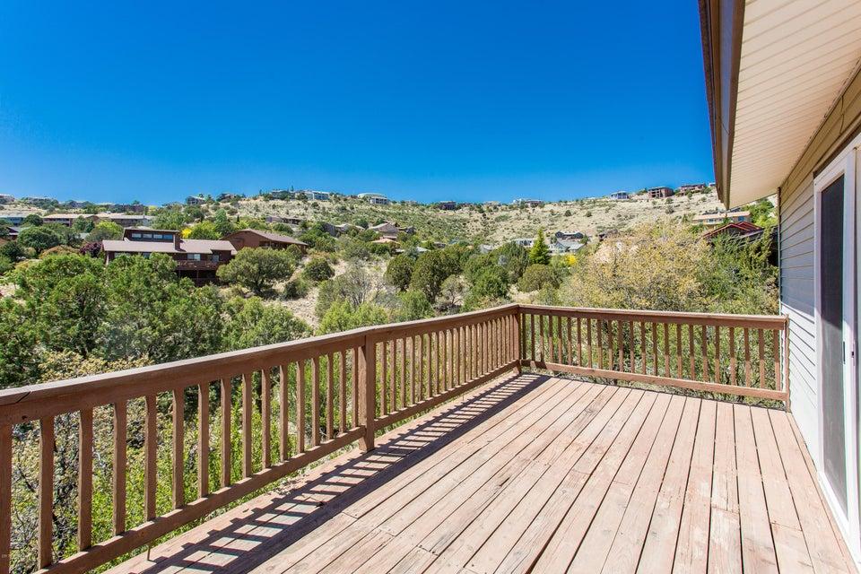 MLS 5599211 4839 HORNET Drive, Prescott, AZ Prescott AZ Affordable