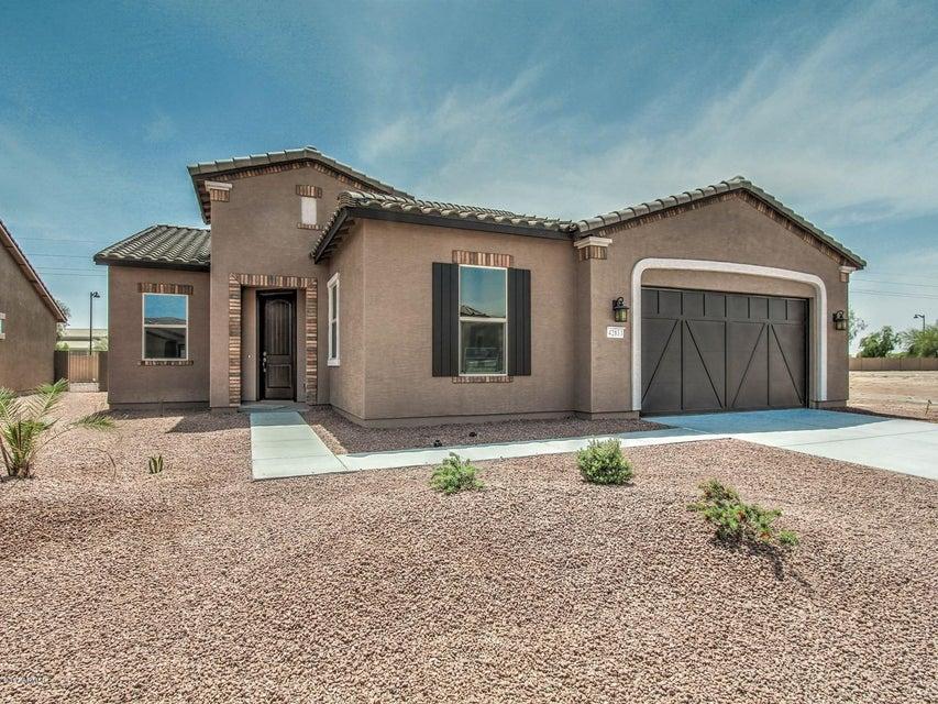 42833 W Mallard Road Maricopa, AZ 85138 - MLS #: 5525003