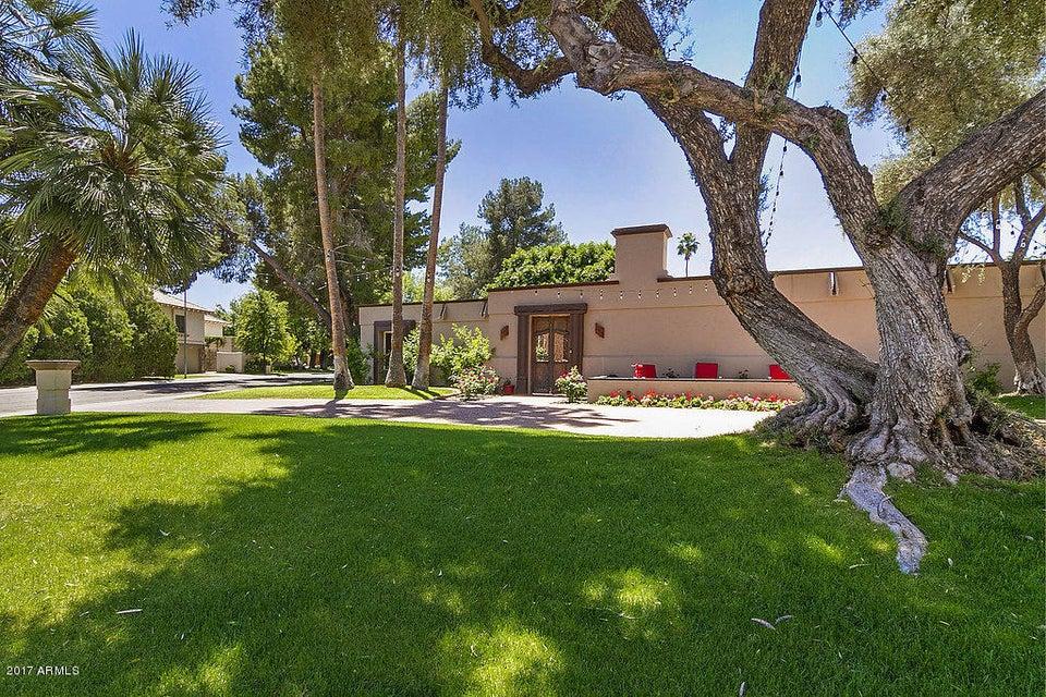 201 W Morten Avenue, Phoenix, AZ 85021