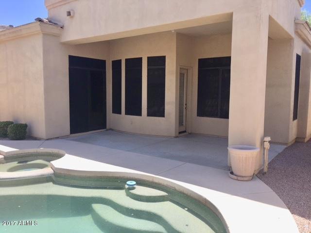 MLS 5599084 4844 E HAMBLIN Drive, Phoenix, AZ 85054 Phoenix AZ REO Bank Owned Foreclosure