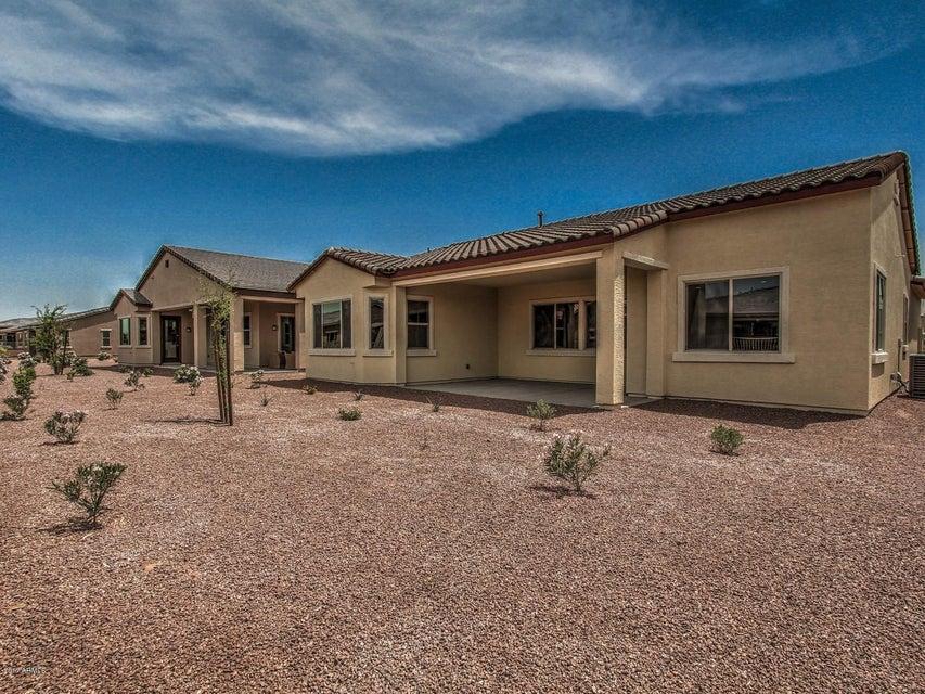 42032 W Solitaire Drive Maricopa, AZ 85138 - MLS #: 5509407