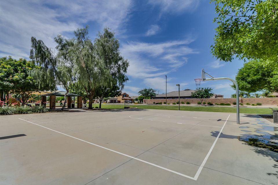MLS 5599106 2896 E TRIGGER Way, Gilbert, AZ 85297 Stratland Estates