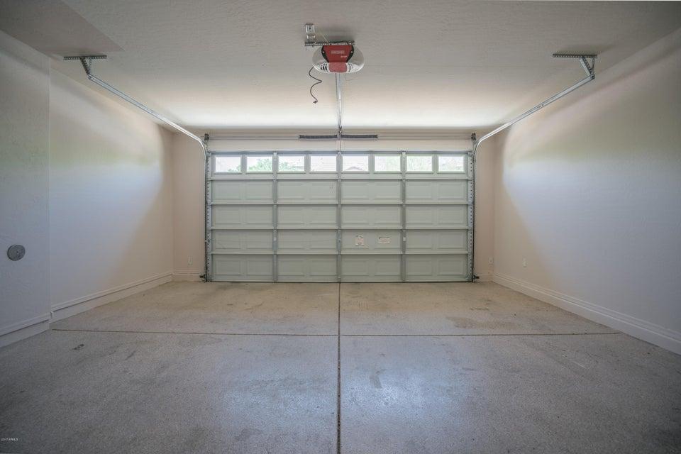 MLS 5600072 3033 W GRAN PARADISO Drive, Phoenix, AZ 85086 Phoenix AZ Tramonto