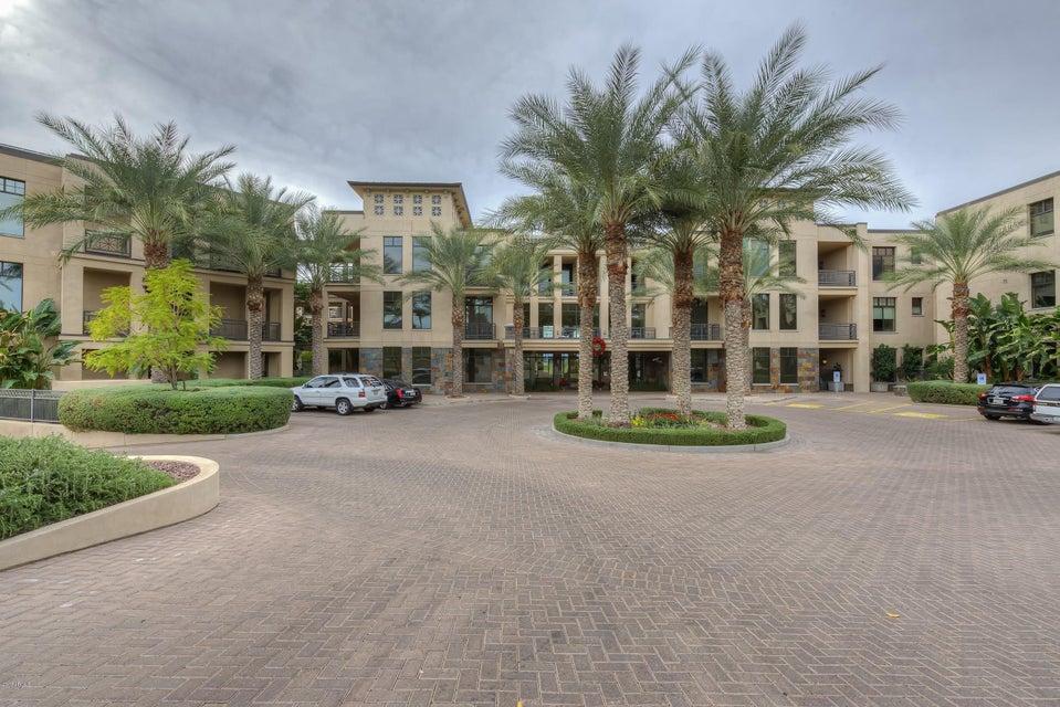 8 BILTMORE Estate 305, Phoenix, AZ 85016