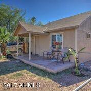 1926 N 26TH Place 4, Phoenix, AZ 85008