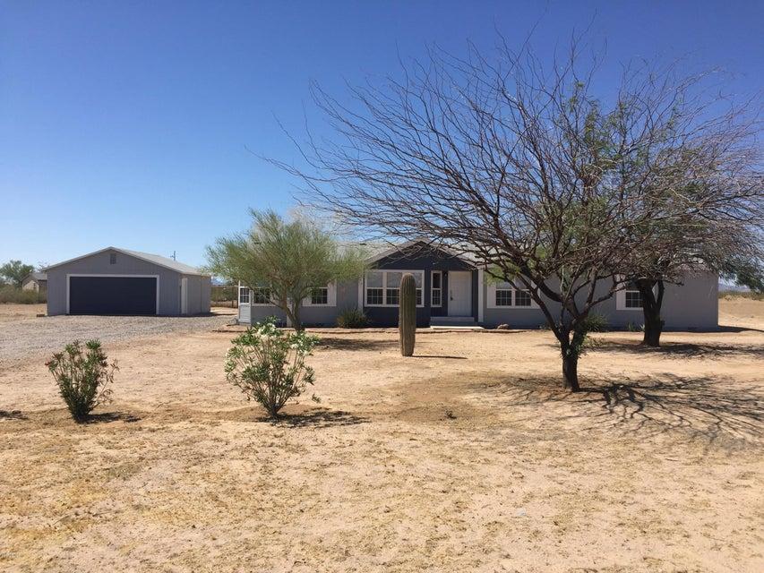 38012 W WILLETTA Street, Tonopah, AZ 85354