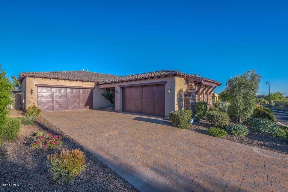 MLS 5599985 30895 N 119TH Lane, Peoria, AZ 85383 Peoria AZ Vistancia