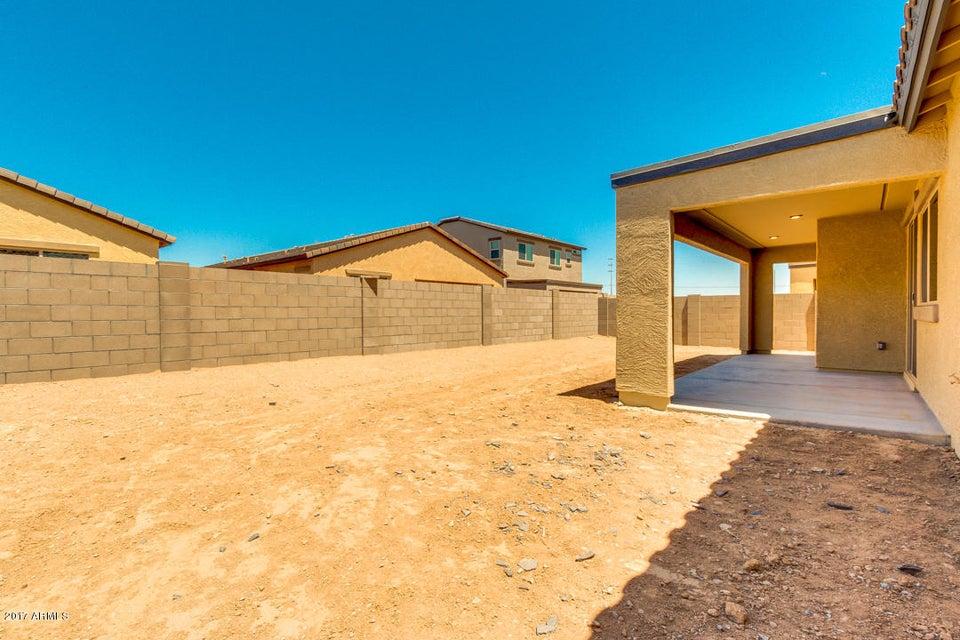 MLS 5599631 17114 W ECHO Lane, Waddell, AZ Waddell AZ Newly Built