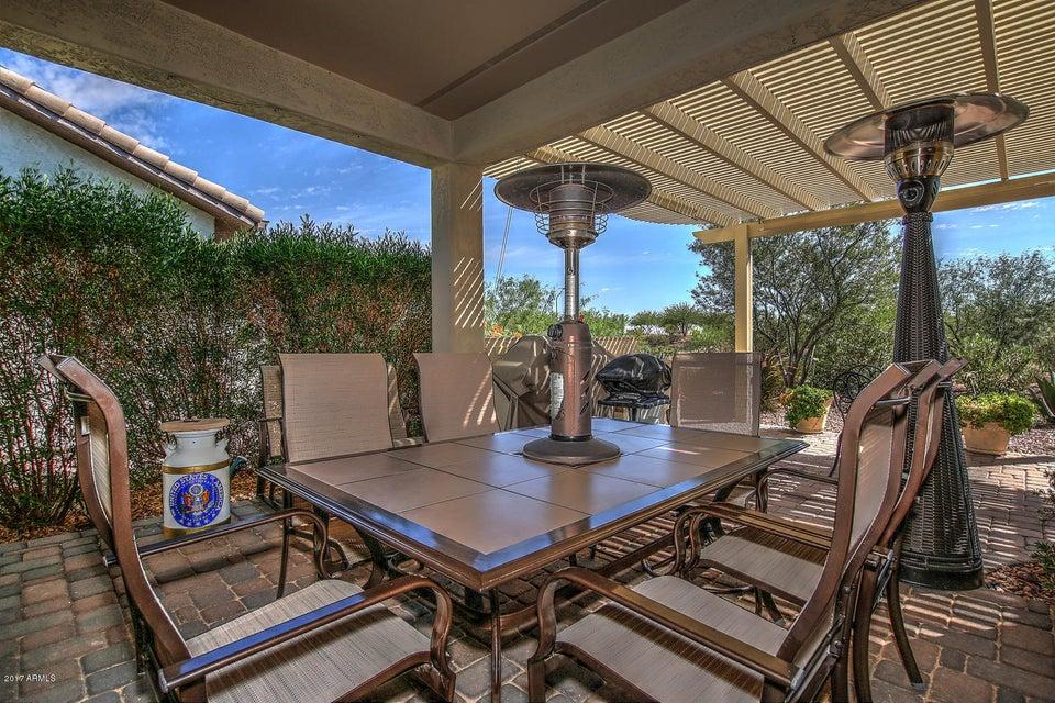 7891 W MONTEBELLO Way Florence, AZ 85132 - MLS #: 5599426
