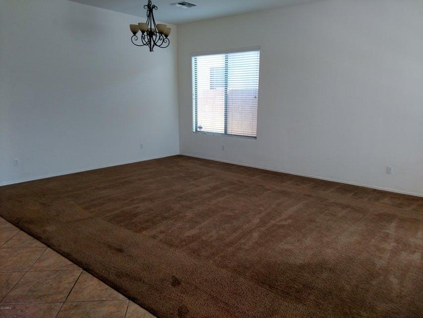 MLS 5599262 2340 W BLAYLOCK Drive, Phoenix, AZ 85085 Phoenix AZ Valley Vista