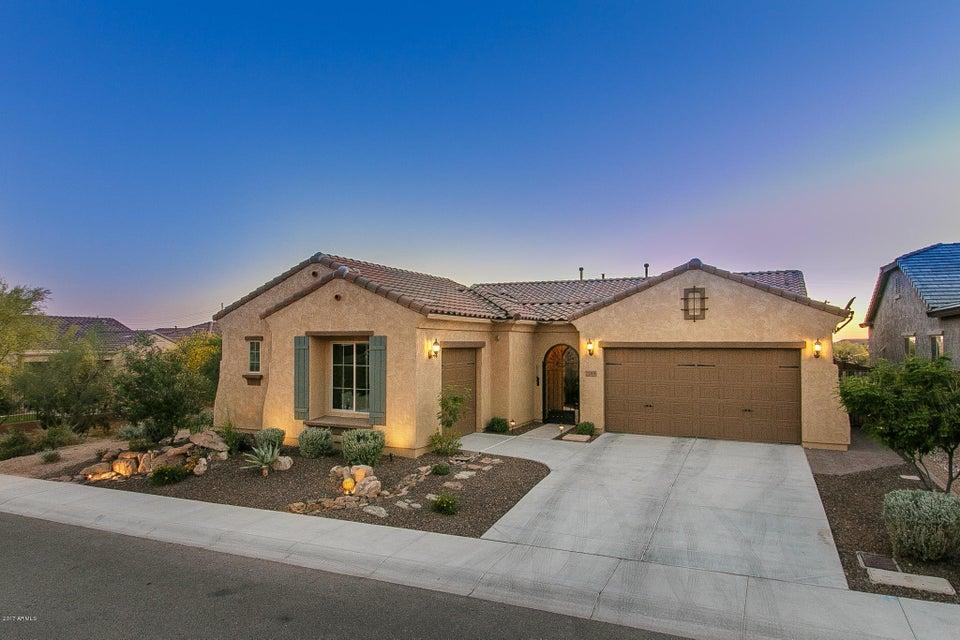 32504 N 56TH Place, Cave Creek, AZ 85331