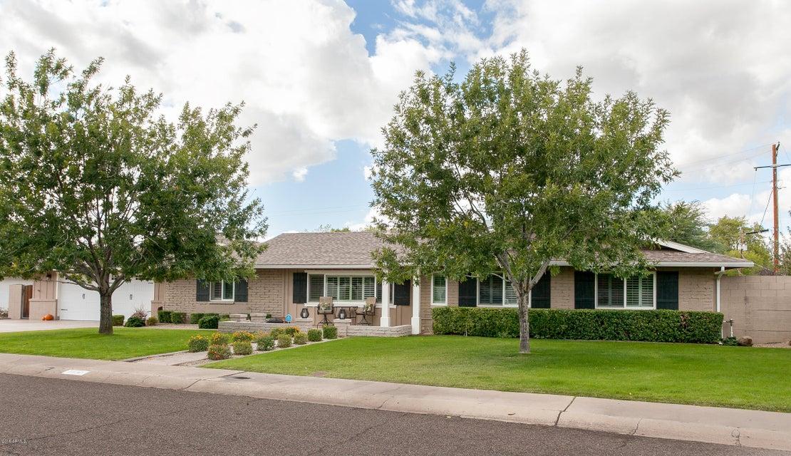7530 N 11th Avenue, Phoenix, AZ 85021