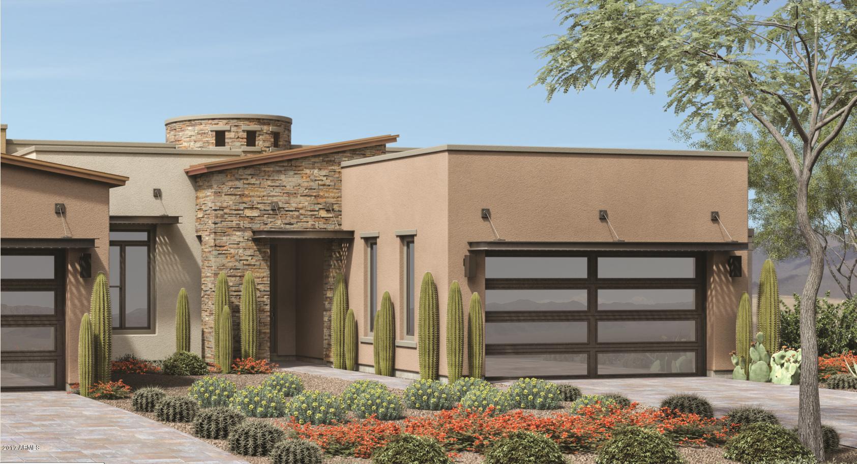15937 E RIDGESTONE Drive, Fountain Hills, AZ 85268