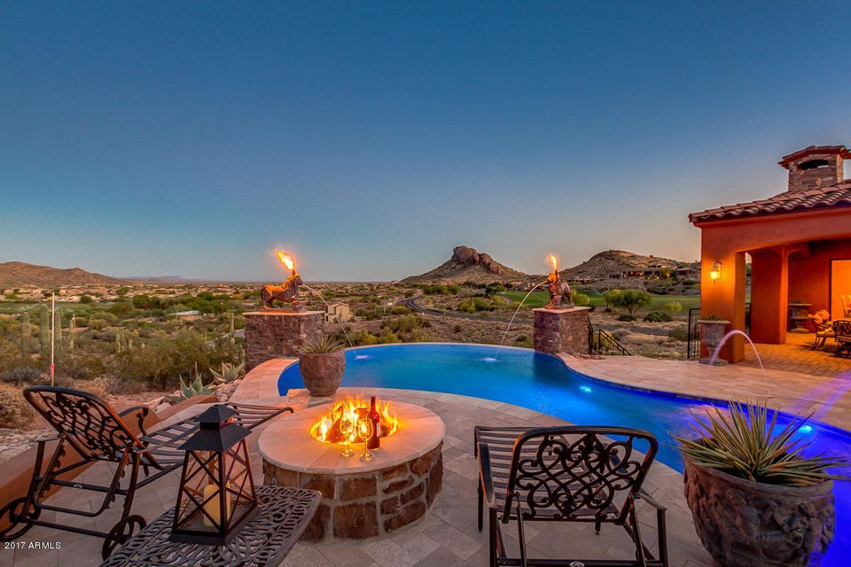 MLS 5599697 3749 S VISTA Loop, Gold Canyon, AZ Gold Canyon AZ Luxury