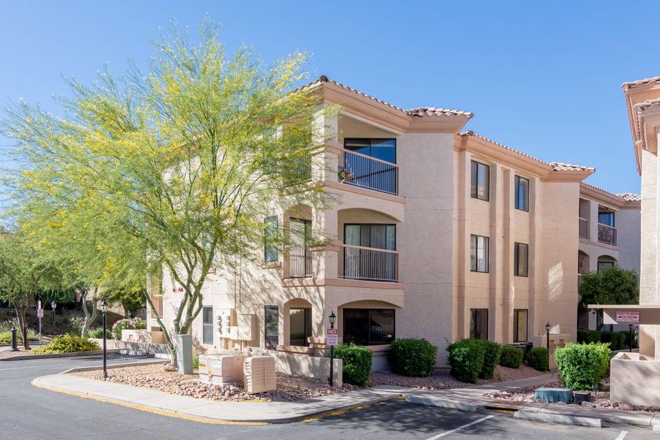 16631 E EL LAGO Boulevard 308, Fountain Hills, AZ 85268