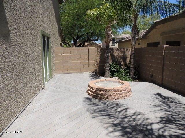 MLS 5599329 9325 E ORO Avenue, Mesa, AZ 85212 Mesa AZ Mesquite Canyon