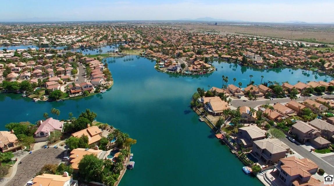MLS 5603374 3402 E ASHURST Drive, Phoenix, AZ 85048 Phoenix AZ Lakewood