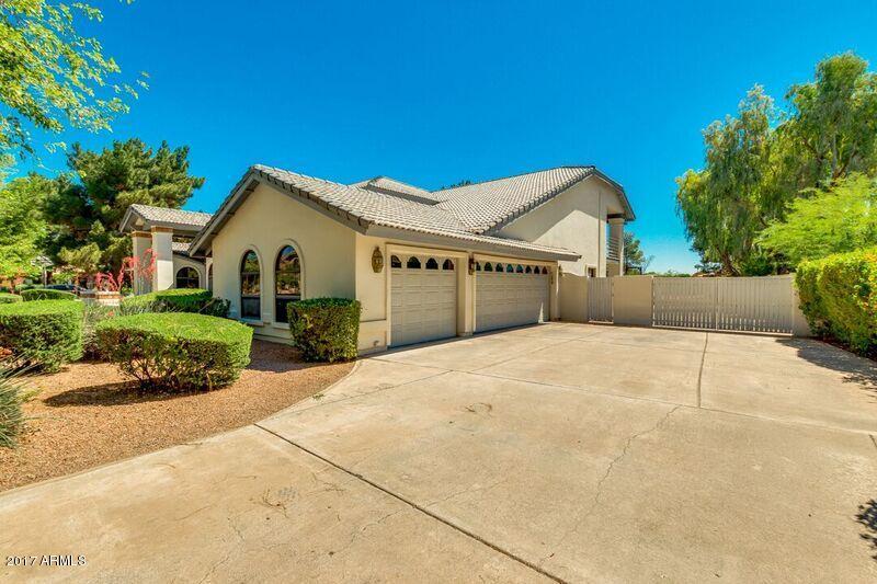 MLS 5596846 8635 S WILLOW Drive, Tempe, AZ 85284 Tempe AZ Warner Estates