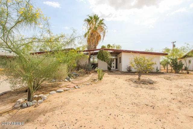 9731 W DEVONSHIRE Drive, Arizona City, AZ 85123