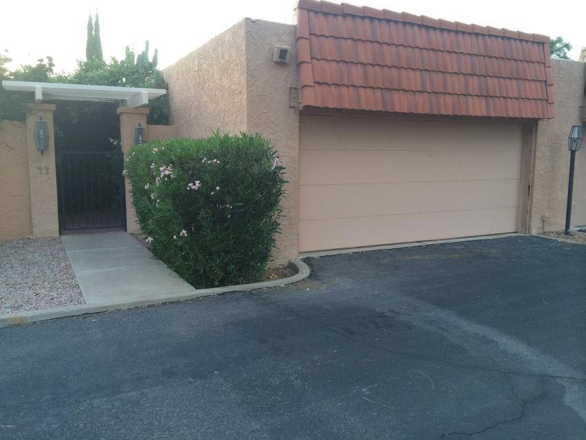 5100 N Miller Road 44, Scottsdale, AZ 85250