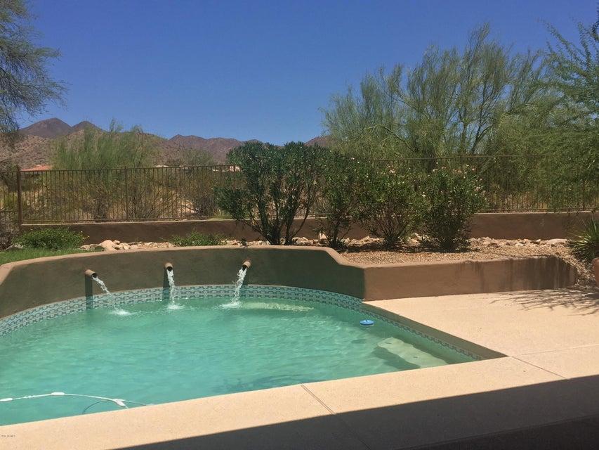 MLS 5599415 11771 N 118TH Street, Scottsdale, AZ 85259 Scottsdale AZ Ancala
