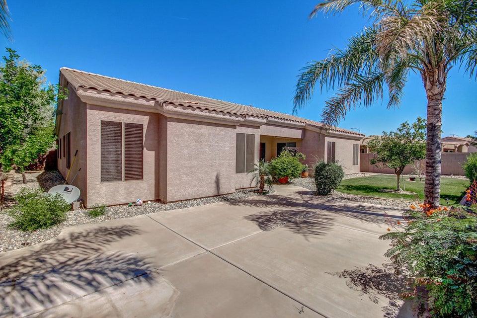 MLS 5599453 9453 E MONTE Avenue, Mesa, AZ 85209 Mesa AZ Augusta Ranch