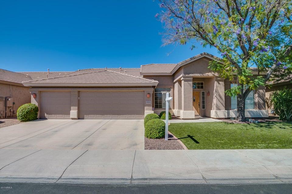 4924 E MICHELLE Drive, Scottsdale, AZ 85254