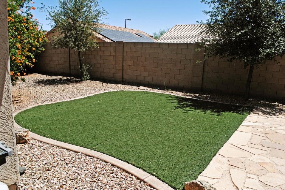 MLS 5599511 25269 W DARREL Drive, Buckeye, AZ 85326 Buckeye AZ Blue Hills