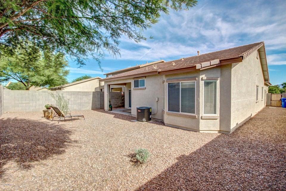MLS 5599669 12358 W ADAMS Street, Avondale, AZ 85323 Avondale AZ Coldwater Springs