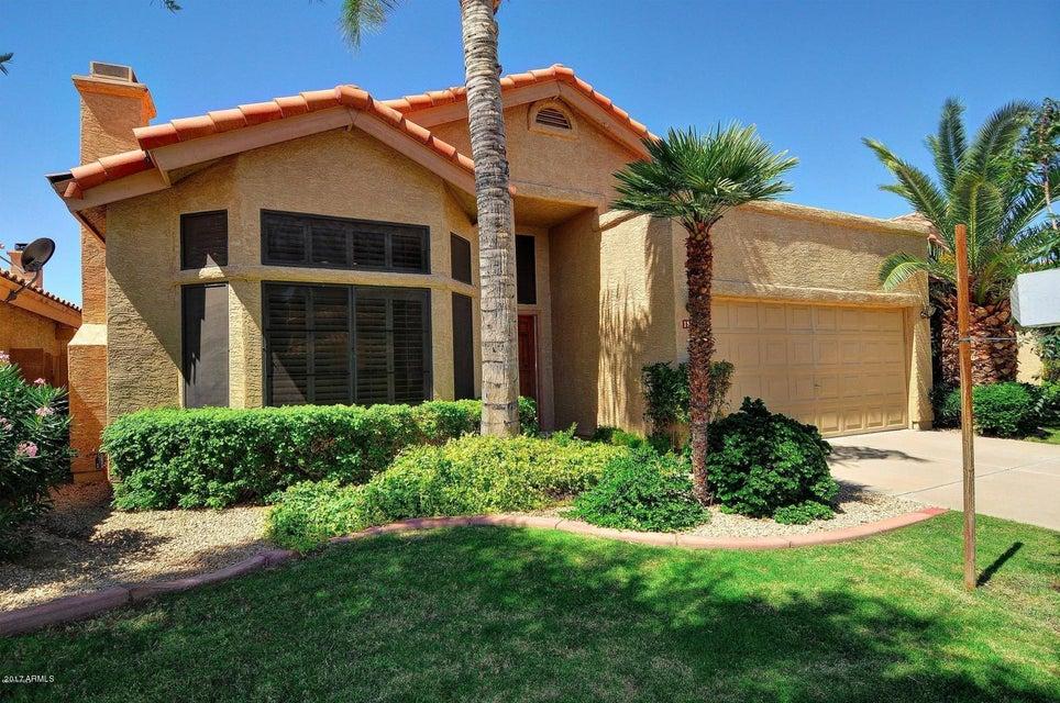 Photo of 15610 N 50TH Street, Scottsdale, AZ 85254