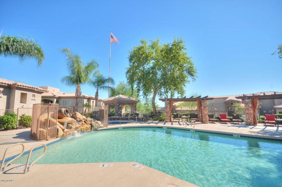 13700 N FOUNTAIN HILLS Boulevard 354, Fountain Hills, AZ 85268
