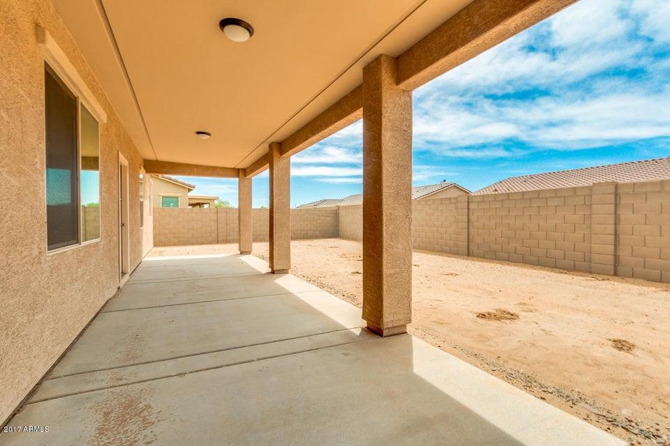 MLS 5585839 5745 W HIDALGO Avenue, Laveen, AZ 85339 Laveen AZ Newly Built