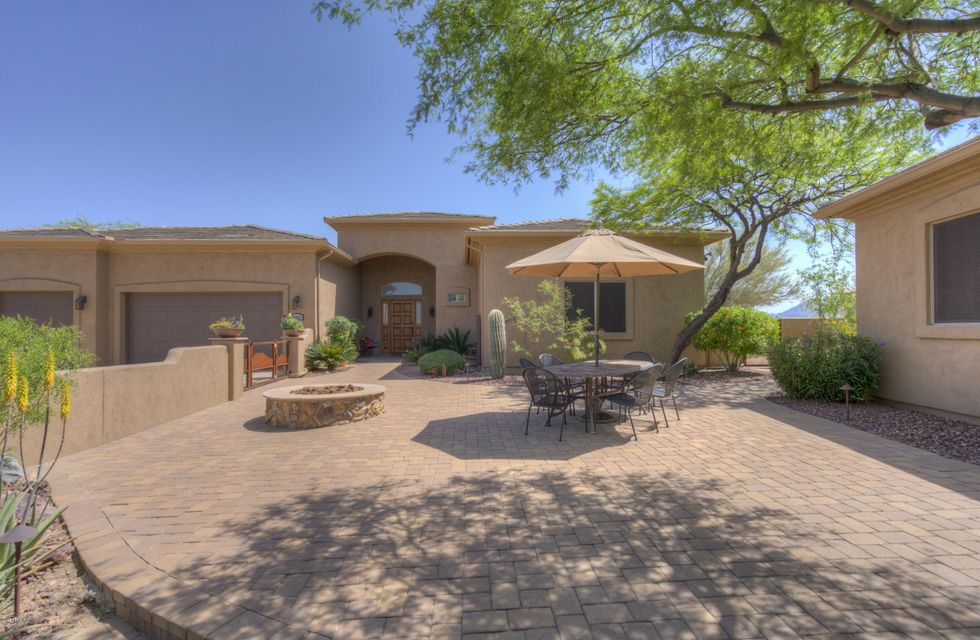 Photo of 28821 N 136TH Street, Scottsdale, AZ 85262