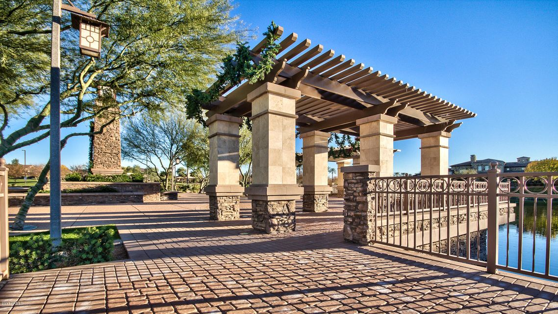 MLS 5599309 630 W TONTO Drive, Chandler, AZ Chandler AZ Fulton Ranch