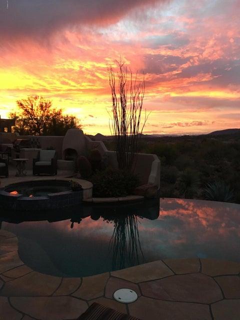 MLS 5599633 9784 E MIRAMONTE Drive, Scottsdale, AZ 85262 Scottsdale AZ Single-Story