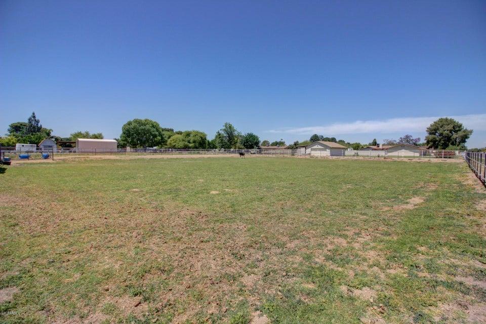 MLS 5599716 16502 W LOWER BUCKEYE Road, Goodyear, AZ Goodyear Horse Property for Sale