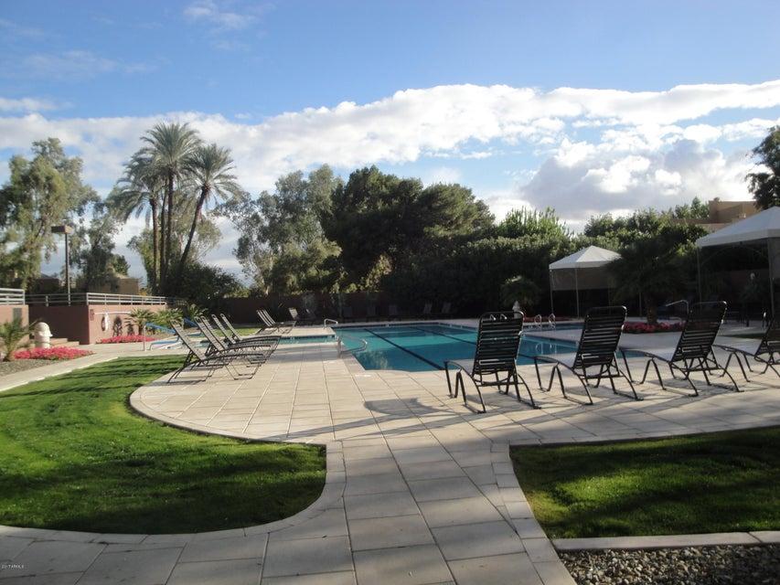 MLS 5599399 7710 E GAINEY RANCH Road Unit 239, Scottsdale, AZ 85258 Scottsdale AZ Gainey Ranch