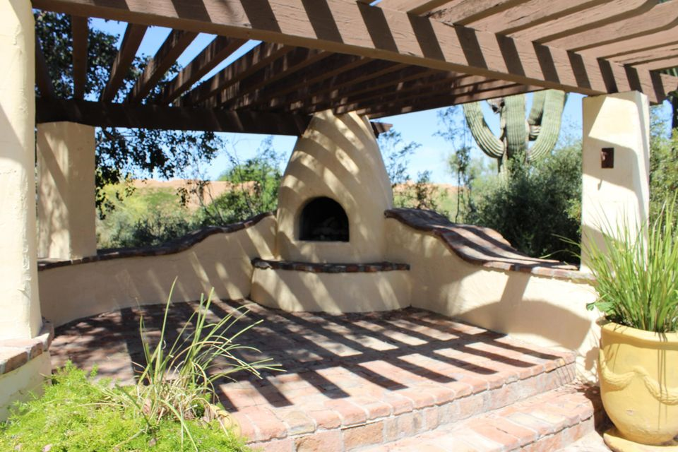 8702 E CAMINO VIVAZ Street Scottsdale, AZ 85255 - MLS #: 5599762