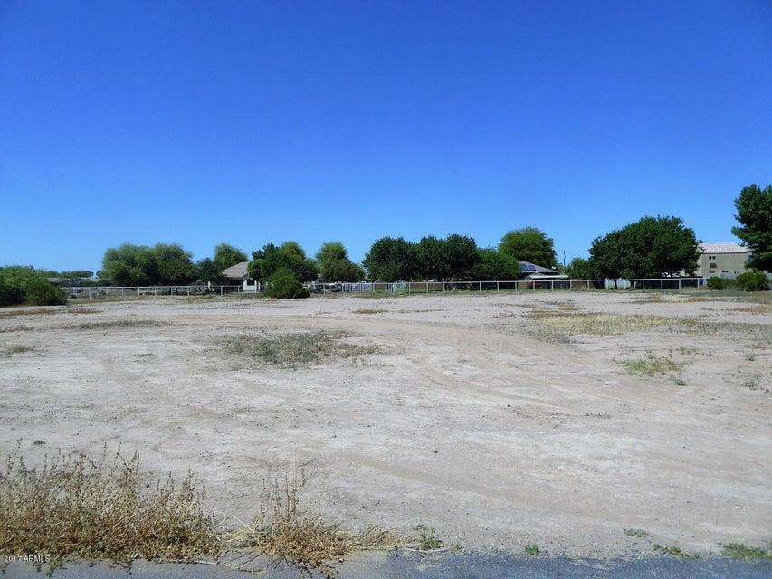 E Victoria Street Lot 0, Chandler, AZ 85249