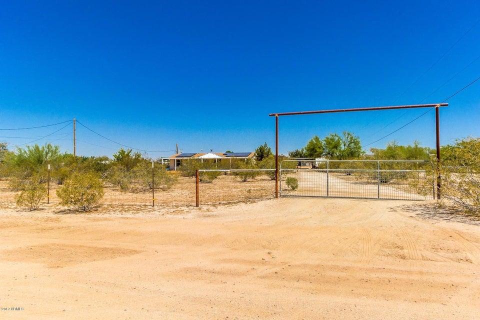 15762 W HOPI Drive, Casa Grande, AZ 85122