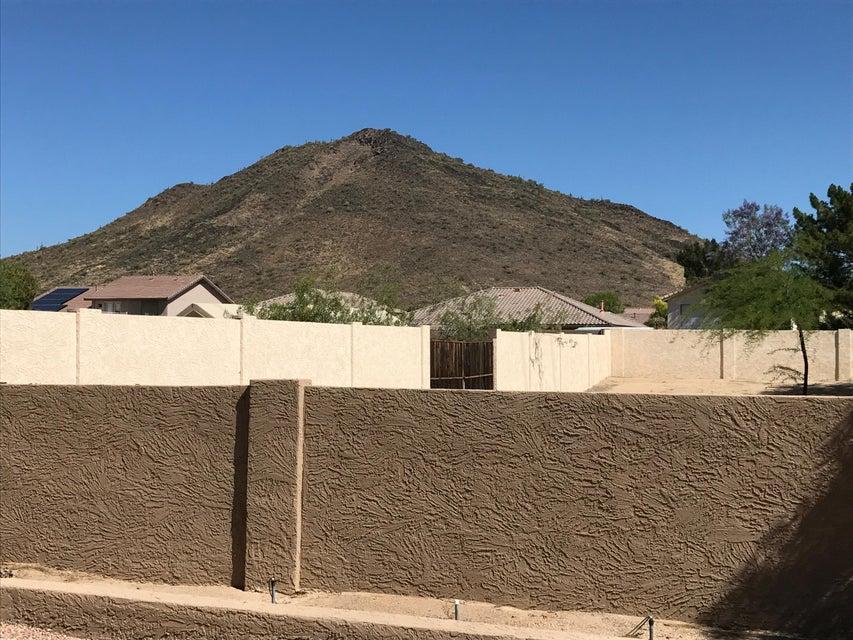 5612 W NORTHWOOD Drive Glendale, AZ 85310 - MLS #: 5574506