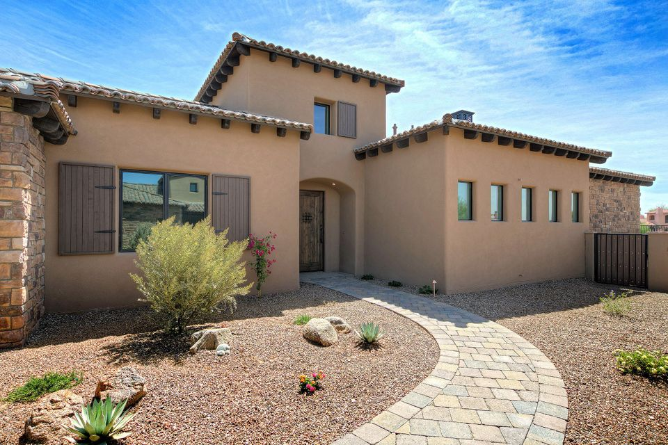 3061 S PROSPECTOR Circle, Gold Canyon, AZ 85118